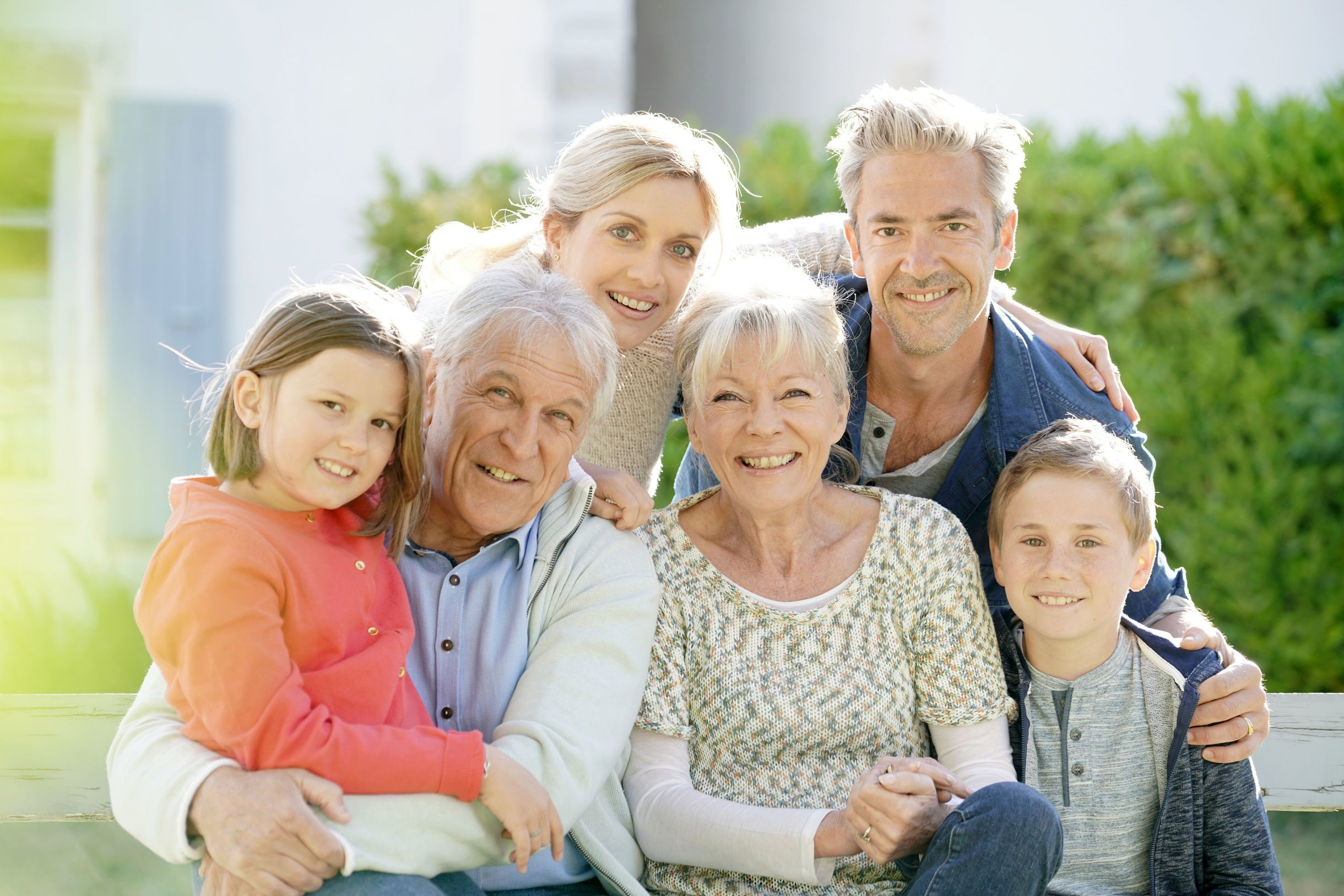 Help Insurances & Billing