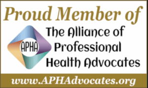 APHA Member